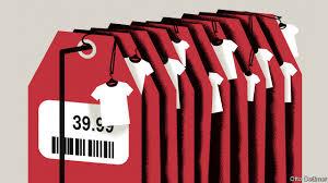 price tag image